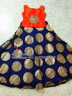 Kids Party Wear Dresses, Kids Dress Wear, Kids Gown, Little Girl Dresses, Kids Blouse Designs, Choli Designs, Lehenga Designs, Baby Lehenga, Kids Lehenga Choli