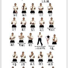 Risultati immagini per wing chun kicking techniques Kung Fu, Nike Cortez, Wing Chun Training, Wing Chun Martial Arts, Sad Drawings, Martial Arts Techniques, Martial Arts Workout, Medium Hair Cuts, Karate