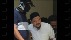 Soal Curhat Freddy Budiman, Jend (Purn) Moeldoko Anggap Gawat