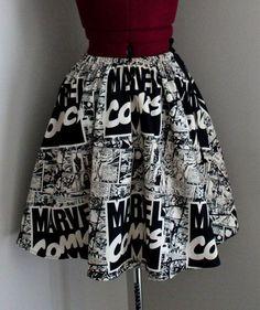 vestido da marvel - Pesquisa Google