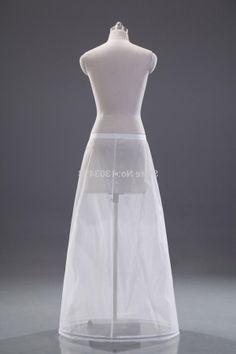 Which Slip For Under Wedding Dress