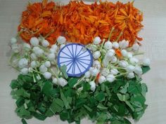 Independence Day Craft Ideas Indian My Country Come