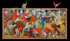 http://rlv.zcache.com/medieval_battle_unique_manuscript_illumination_poster-rb6ba8b3b134749768dcfcd98c57ff8a0_ftfky_8byvr_630.jpg?view_padding=%5B285%2C0%2C285%2C0%5D