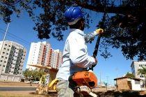 Viva Brasília leva mais segurança a pontos de ônibus - http://noticiasembrasilia.com.br/noticias-distrito-federal-cidade-brasilia/2015/08/19/viva-brasilia-leva-mais-seguranca-a-pontos-de-onibus/