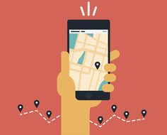 How Hyperlocal Mobile Advertising Changes Everything