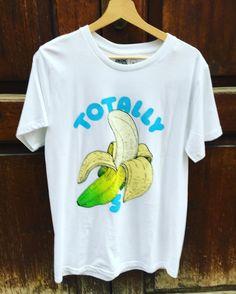 @dedicatedbrand rebajas C/ Cano 5 #LasPalmas de #GranCanaria  http://ift.tt/1lUh2Zo  #bexclusive #befunwear  // #clothing #boy #man #urbanwear #shorts  #accesories #sunglasses  #tshirt #sweatshirt #outfit #blogger #trend #shop  #sneakers #trend #trendy #urbanstyle #streetstyle  #streetwear #look  #style #men #RegalizFunwear #lpgc #lp