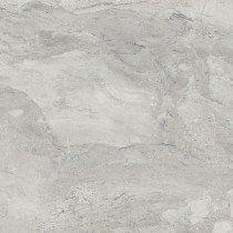 Dreire High Gloss Floor Tiles - Grey