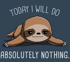 cute animals to draw Cute animated sloth background Cute Baby Sloths, Cute Sloth, Cute Baby Animals, Funny Animals, Cute Animals To Draw, Cute Cartoon Drawings, Cute Animal Drawings, Kawaii Drawings, Funny Phone Wallpaper