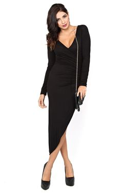 Styles 4 less dresses on sale
