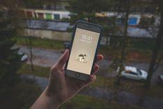 #mirmarka #pixelart #8bitart #wallpaper #iphone #ipad #background #illustration #forphone #etsy Pixel Phone, Pixel Art, Etsy Store, Ipad Background, Autumn, Iphone, Phone Wallpapers, Illustration, Design