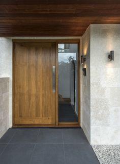 :: THE AVENUE :: Gallery :: Big House Little House :: Home Door Design, Residential Building Design, Big Houses, Modern Kitchen Design, New Homes, Outdoor Decor, Block Design, Backyard Ideas, Brisbane