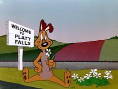 Today's posted is dedicated to one of my favorite little known Looney Tunes characters, Charlie Dog, created by the late, great Chuck . Animated Cartoon Characters, Looney Tunes Characters, Looney Tunes Cartoons, Famous Cartoons, Cartoons Love, Old Cartoons, Hanna Barbera, Nostalgia Art, Merrie Melodies