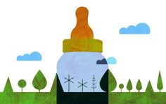 Los plásticos sin bisfenol A también pueden causar problemas en la salud.  Fuente: El Mundo  http://www.farmaciafrancesa.com