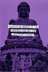 Buddha Quotes Tumblr Delectable Image Result For Buddhist Quotes Tumblr  B U D D H I S M