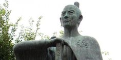 Se publica el documental «Ukon, el Samurai»