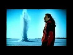 SONATA ARCTICA - Paid In Full (OFFICIAL MUSIC VIDEO) - YouTube