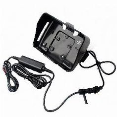 [ 16% OFF ] 4.3 Inch Gps Accessories,1 Pc Cradle Holder+1 Pc Power Cable Only Suitable For Fodsports Waterproof Motorcycle Moto Navigation
