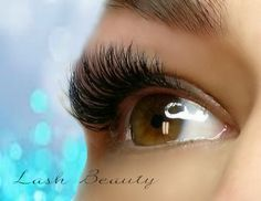 Volume Lash is a revolutionary technique in eyelash extensions that is quickly gaining the attention of women all over the world. These high definition lashes can range from all the way to super volume levels by applying or 6 extensions ❤️❤️❤️ Thick Lashes, Natural Lashes, Long Lashes, Eyelashes, Volume Lash Extensions, Eyelash Extensions, Eyelash Extension Training, Russian Volume Lashes, San Diego