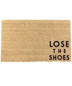 6 doormats to welcome guests front door matsfunny