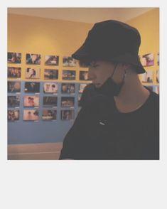 yoongi boyfriend material   Tumblr Min Yoongi Bts, Jimin Jungkook, Min Suga, Min Yoongi Wallpaper, Bts Wallpaper, Daegu, Bts Polaroid, Min Yoonji, Rapper