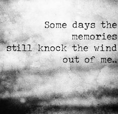 New year new memories quotes - quotes of the day Old Friend Quotes, Old Memories Quotes, Missing Old Days Quotes, You Are Mine Quotes, Sister Quotes, Grief Loss, Death Quotes, Wisdom Quotes, This Is A Book