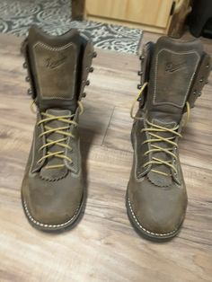 654 Best Boots images in 2019 | Link, Accessories, Clothing