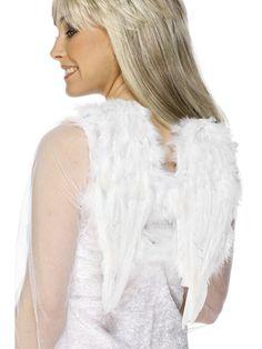 Angel Wings | Frojos.co.uk