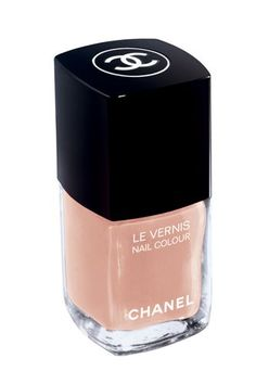 Refinery29.com shares their picks for the best Chanel nail polishes of all time. Find out which Chanel nail polishes are must-buy colors for every girl.