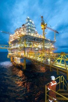oil rig jobs entry level (oilrigjobs) on Pinterest