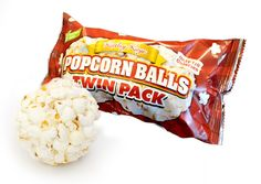 10 Best Kathy Kaye Foods Images Food Networktrisha Popcorn Balls
