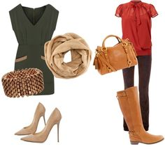 """""""autumn"""" by specifix on Polyvore"""