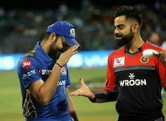 Ab De Villiers, Mumbai Indians, Virat Kohli, Premier League, Cricket, Comebacks, Abs, The Incredibles, Learning