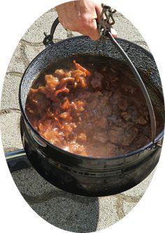 Pork, Kitchen, Essen, Kale Stir Fry, Cooking, Kitchens, Cuisine, Pork Chops, Cucina