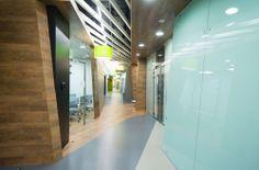 Yandex_St_Petersburg_3_Office - za bor architects