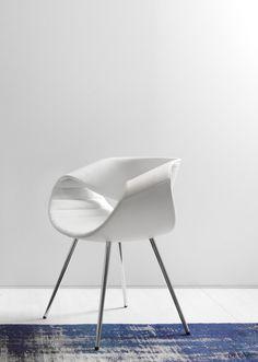 Zueco Little Perillo by Design Ballendat 2l