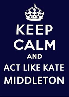 Find images and videos about keep calm, kate middleton and keep calm; kate middleton on We Heart It - the app to get lost in what you love. Keep Calm Posters, Keep Calm Quotes, Humor Ingles, Great Quotes, Quotes To Live By, Quirky Quotes, Awesome Quotes, Meaningful Quotes, Mantra