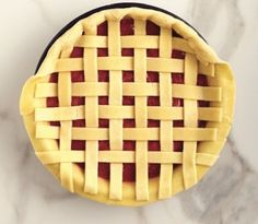 How to make pastry: 10 essential tips for a perfect pie