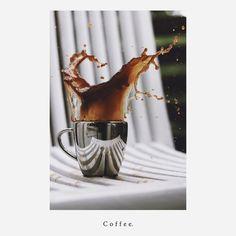 Morning coffee @famjbjerke (IG) Morning Coffee, Champagne