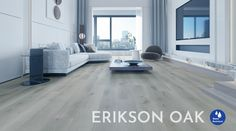 All Colours Name, Color Names, All The Colors, Stair Nosing, Wide Plank, Planks, Beautiful Lights, Laminate Flooring, Your Space