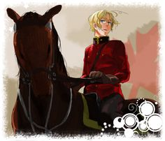 canadian mountie uniform - Google Search