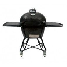 Kamado-grilli Primo LG 300 All-In-One