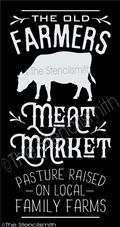 3313+-+The+Old+Farmers+Meat+Market