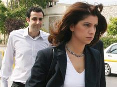 Η Αλεξία Μπακογιάννη πήρε αμοιβή από τον Λαυρεντιάδη 800.000 ευρώ - ΑΝΑΛΥΣΕ ΤΟ