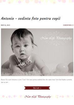 Web Design, Face, Design Web, The Face, Faces, Website Designs, Site Design, Facial