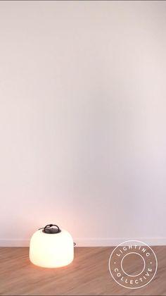 Scandinavian Lighting, Scandinavian Kitchen, Scandinavian Design, Luxury Lighting, Modern Lighting, Lighting Design, Bathroom Vanity Lighting, Kitchen Lighting, Interior Design Tips