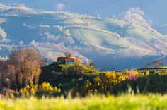 Pe unde am umblat si ce am vazut in 2013 Hold A Meeting, Romania, Montana, Country, City, World, Places, Pictures, Mai