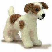 Index - Country Yarns Needle Felted Animals, Felt Animals, Plush Animals, Craft Kits, Craft Projects, Craft Ideas, Craft Supplies, Needle Felting Supplies, Felt Dogs