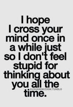 If you love romantic quotes, & love quotes, then check out our canvas range at . - If you love romantic quotes, & love quotes, then check out our canvas range at … - Romantic Love Quotes, Love Quotes For Him, Hurt Quotes, Me Quotes, Qoutes, Funny Quotes, Meaningful Quotes, Inspirational Quotes, Heartbroken Quotes