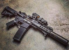 @modern_marksman #ar15buildscom #sbr #ar15 #guns #gundose #gunsdaily #2a #nfa #igmilitia #gunporn #rifle #pewpew #weaponsdaily #556 #gun #tactical #suppressor #pistol #sickguns #pewpewlife #2ndamendment #magpul #pewpewpew #firearms #nfafanatics #gunsofinstagram #gunchannels #modernmarksman