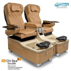 Wholesale Pedicure Chairs and Spa Furniture sell direct by Pedisource, a US owned and operated in Duluth, GA. Manicure Table For Sale, Pedicure Chairs For Sale, Laminate Colours, Pedicure Spa, Salon Equipment, Wood Laminate, Massage Chair, Natural Wood, Special Occasion